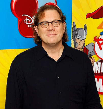 Fred Tatasciore did not have any girlfriend