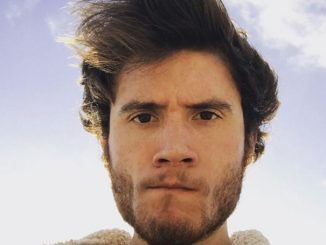 Youtube star Brandon Calvillo has a net worth of $1 million