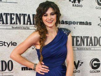 Irene Azuela possesses a net worth of $2 million