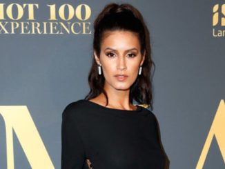 Jaslene Gonzalez possesses a net worth of $2 million