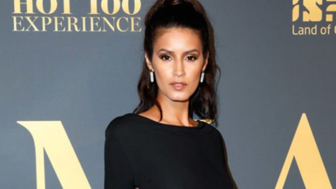 Jaslene Gonzalez possesses a net worth of $2 million
