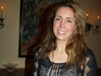 Karen Avrich Relationship, dating, Boyfriend, Net Worth