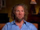 Kody Brown is an American businessman and reality TV star, famous for his reality TV show on TLC, Sister Wives.