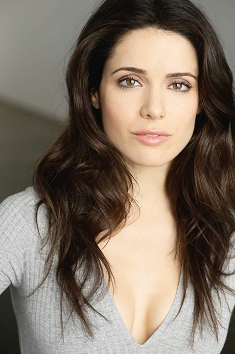 Ali Cobrin holds a net worth of a million.