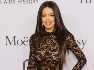 Sahar Biniaz possesses a net worth of $1 million