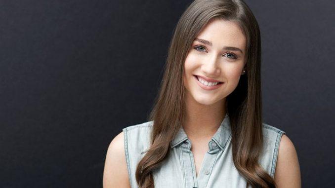 Kamilla Kowal earns a good net worth from her career.