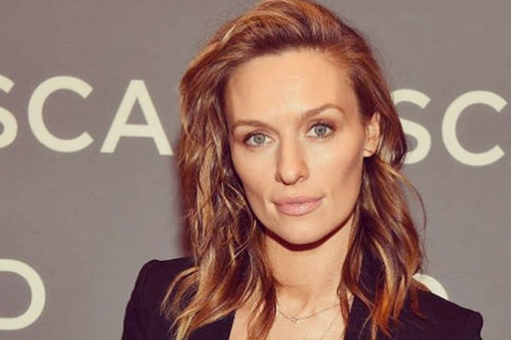 Michaela Mcmanus Married, Husband, Children, Personal Life, Net Worth, Age, Height, Facts