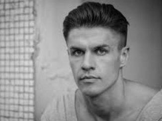 Sergej Onopko boasts a net worth of $800 Thousand