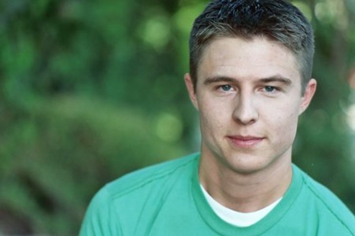 Shawn Toovey Bio, Wiki, Age, Height, Net Worth, Career, Family