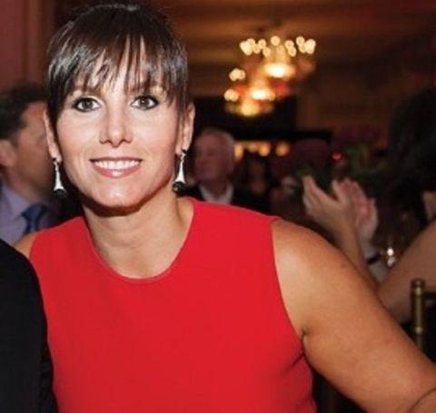 Tiffany Ortiz holds the net worth of $10 million.