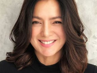 Alice Dixson enjoys the net worth of $16 millions.