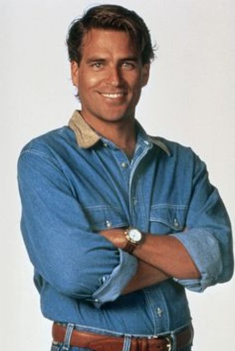 Ted Mcginel holds a  net worth of $5 million