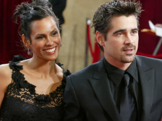 Kim Bordenave is in a married relationship with her husband, Jimmy Gamboa.