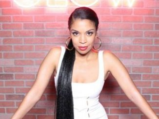 Susan Kelechi Watson's net worth is $4 million