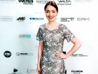 Antonia Prebble boasts a net worth of $3 million