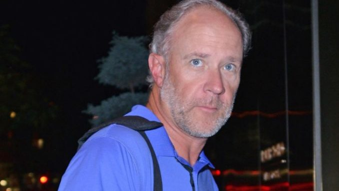 Brooks Ayers tied the knot with his longtime girlfriendChristy Groves Lindemanon 24th March 2018 in French Lick, Indiana.