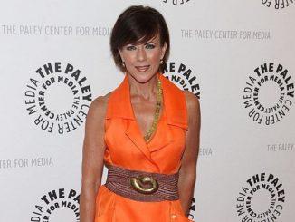 Colleen Zenk possesses a net worth of $3 million