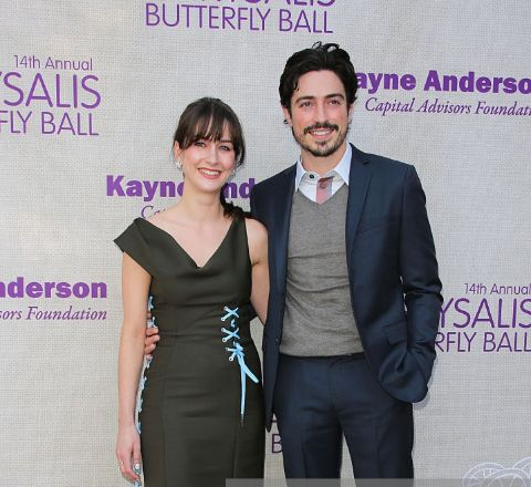 Michelle Mulitz Married Husband Net Worth Earnings Facts Wiki Bio Ben feldman and his wife michelle mulitz are reportedly expecting their second child and he confirmed the news via a photo posted to his instagram. michelle mulitz married husband net