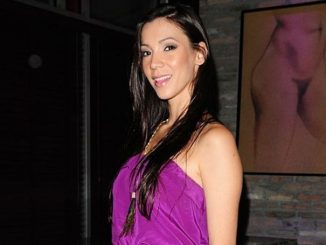 Suzie Ketcham is the former wife like girlfriend of the famous basketballer Michael Olowokandi