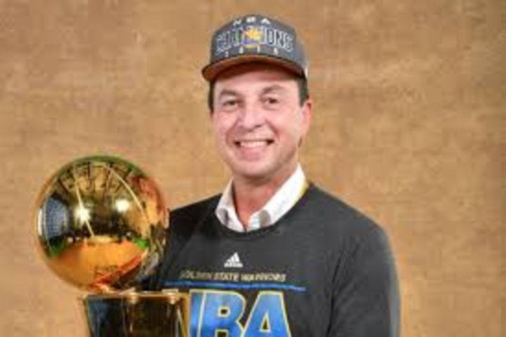 Joe Lacob Married Life, Wife, Children, Past Affairs, Net Worth, Earnings, Age, Height, Wiki-Bio