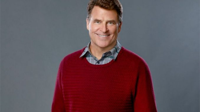 Ted McGinley possesses a net worth of $5 million