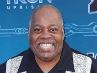 Reginald VelJohnson net worth is estimated at $5 million.