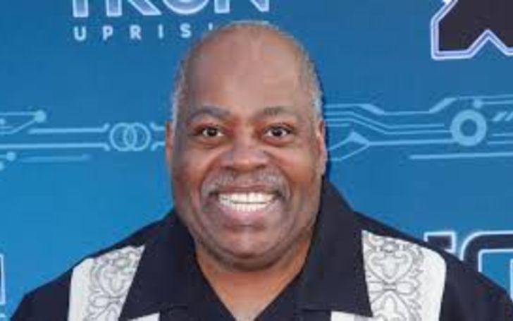 How Much Is Reginald VelJohnson's Net Worth? Know About His Bio, Wiki, Age, Height, Parents, Family