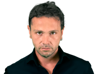 Milos Mihajlovic holds a net worth of $1 million