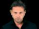 Milos Mihajlovic holds a net worth of $1 million