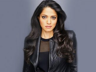Mouzam Makkar Net Worth, Dating, Affairs, Personal Life