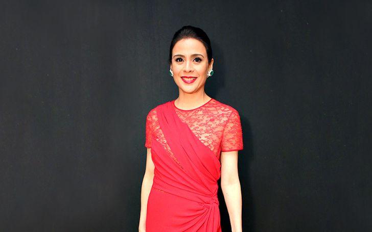 Dawn Zulueta's Net Worth, Earnings, Salary, Movies, TV Shows, Married Life, Husband, Children, Relationship, Age, Facts, Wiki-Bio