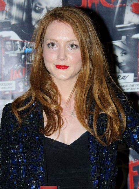 Olivia Hallinan is not dating anyone currently