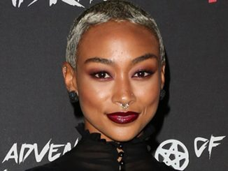 Tati Gabrielle Personal Life, Net Worth, Salary, Age, Height