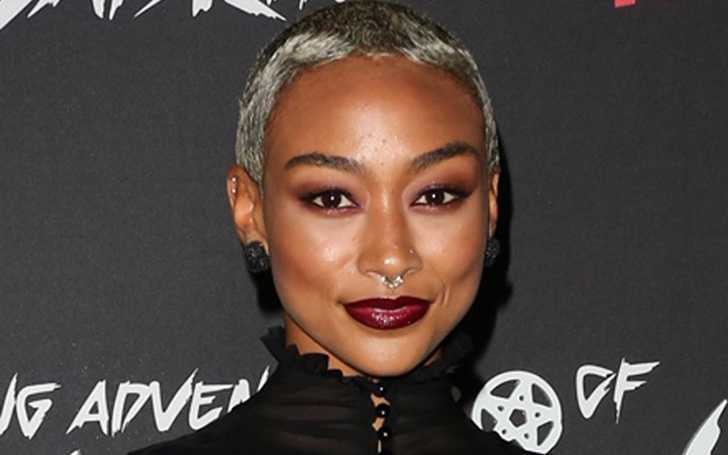Tati Gabrielle Relationship Personal Life Dating Net Worth Salary Age Height Facts John barns needs your help with cherry chevapravatdumrong: tati gabrielle relationship personal