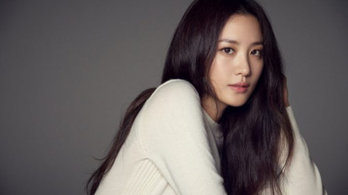 Claudia Kim holds a net worth of $1 million.