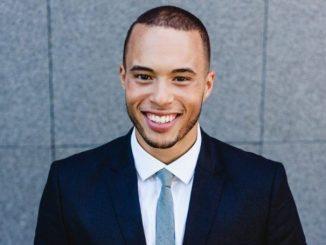 Jemar Michael possesses a net worth of $500 thousand