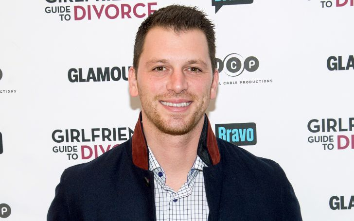 Albie Manzo Bio, Wiki, Age, Height, Net Worth, Career, Parents, Family