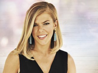 The net worth of allie stuckey is$700000