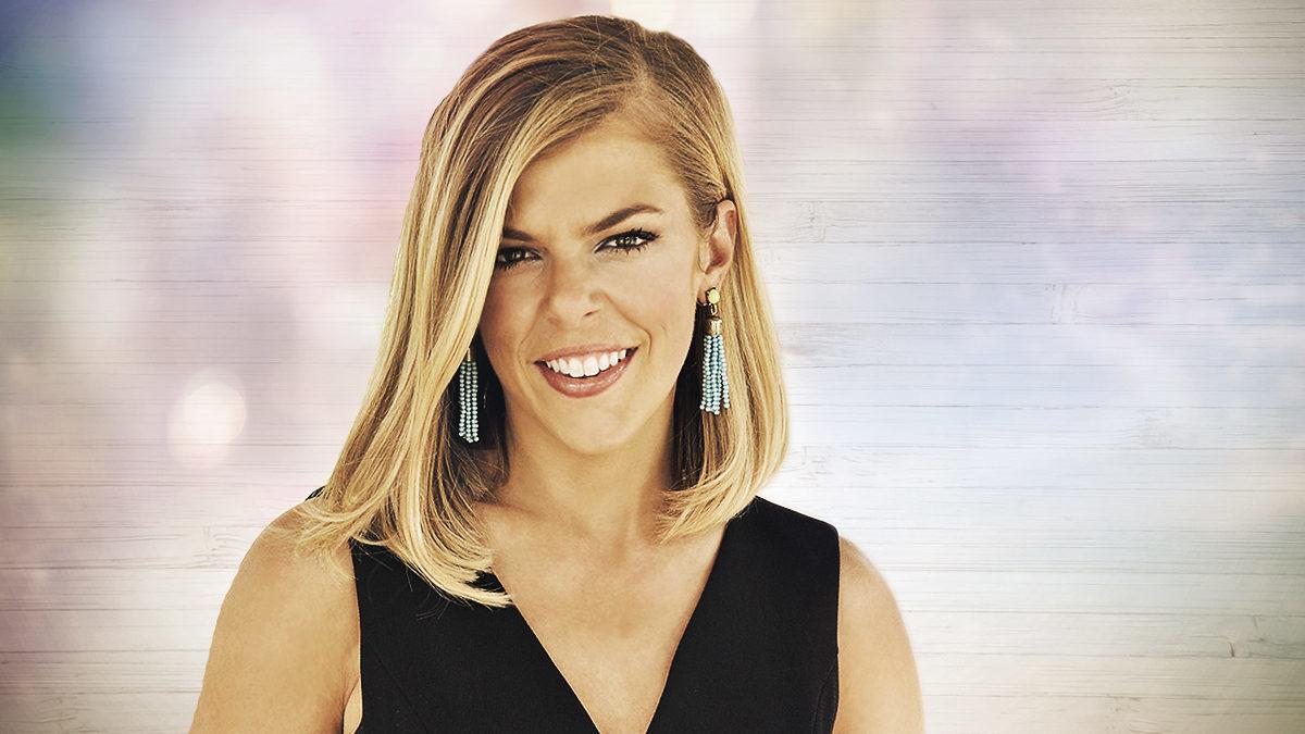 Earnings Disclaimer >> Allie Stuckey Net Worth, Earnings, Married, Husband, Facts, Wiki-Bio