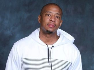 The net worth of Antwon Tanner is $2 Million.