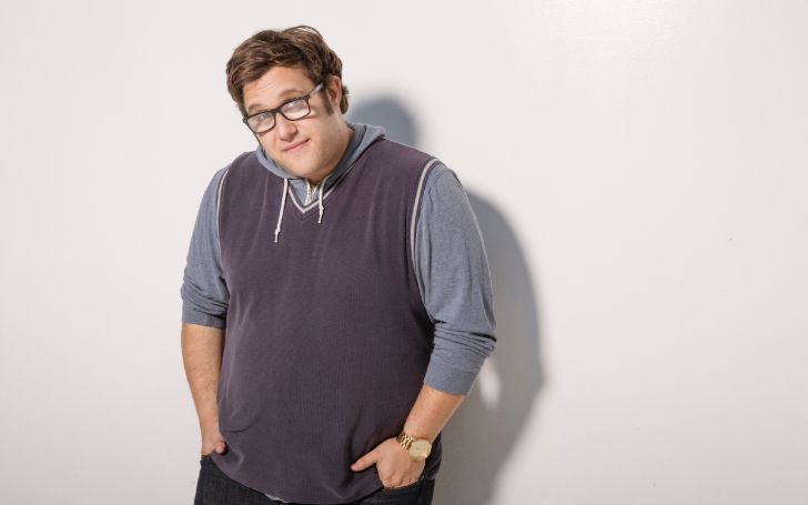 Does Actor Ari Stidham Have Someone Special In His Life? Or Is She Still Single?