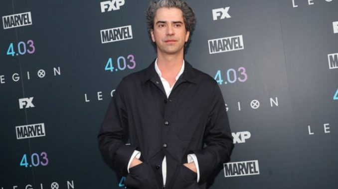 Hamish Linklater has a net worth of $1.5 million
