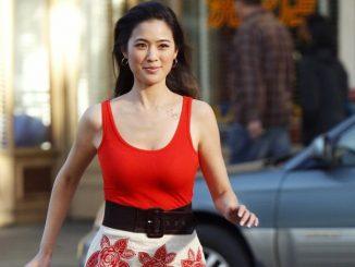 rene Keng possesses a net worth of $1 million.