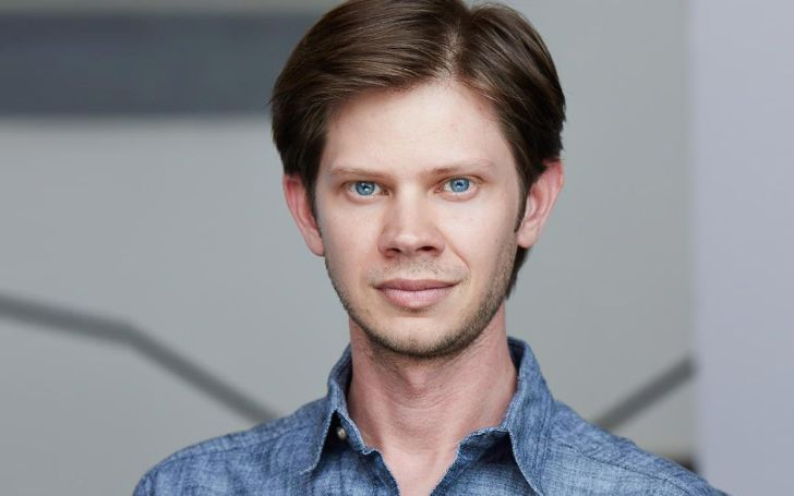 Lee Norris' Married Life, Wife, Children, Net Worth, Earnings, Age, Facts, Wiki-Bio
