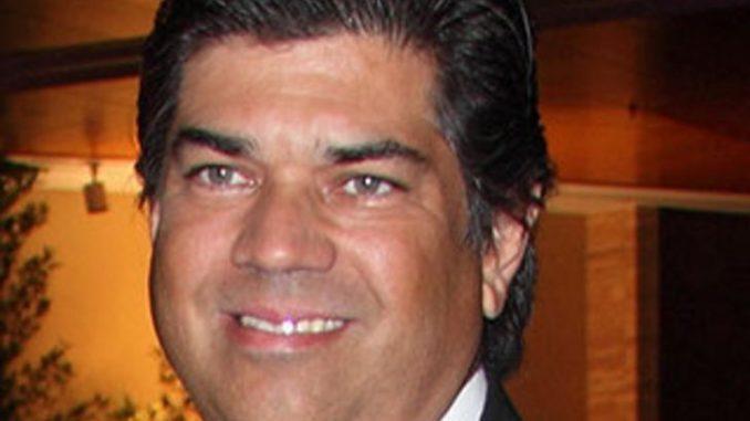 Lorenzo Luaces has a net worth pf $2 million