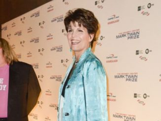 Lucie Arnaz has a net worth of a solid $20 million
