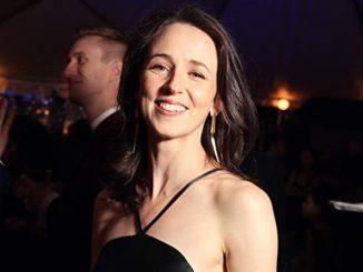Kristen Sieh possesses a net worth of $1 million