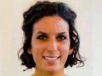 Melissa Mascari's net worth is $1 million