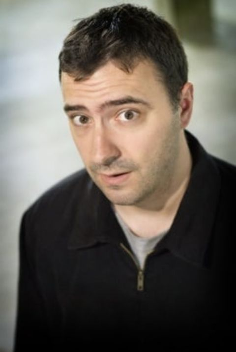 Mike Stoklasa is single and not married