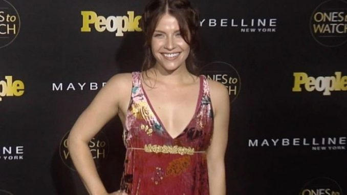 Paige Spara's net worth of $500 Thousand